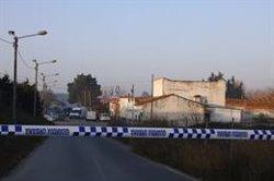 ACTUALIZACIÓ:Diversos detinguts en un dispositiu dels Mossos contra el tràfic de cocaïna i marihuana en diferents punts de Lleida (ACN)