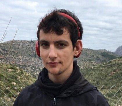 Continúan las labores de búsqueda del joven de 23 años desaparecido en Palma