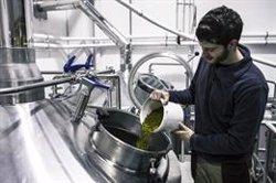 Cervesa del Montseny preveu créixer un 20% el 2019 (ACN)
