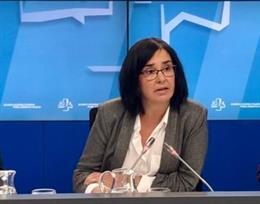 Elkarrekin Podemos pide el cese de Darpón por la OPE de Osakidetza
