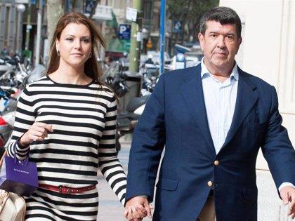 EXCLUSIVA: Anabel Gil desvela el pacto de su padre y María Jesús Ruiz y muchas cosas más