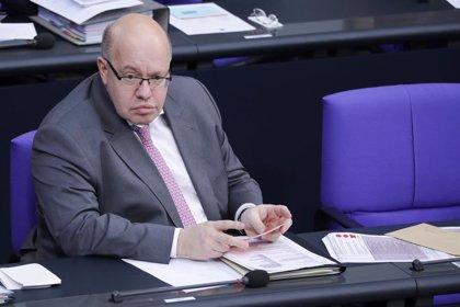 El ministro de Economía alemán apuesta por las relaciones comerciales con América Latina