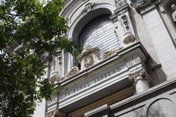 La Generalitat haurà de pagar 1,2 milions a Santa Perpètua per subvencions a guarderies (EUROPA PRESS - Archivo)