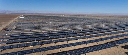 X-Elio adjudica a Eiffage Energía la construcción de varias plantas fotovoltaicas en España