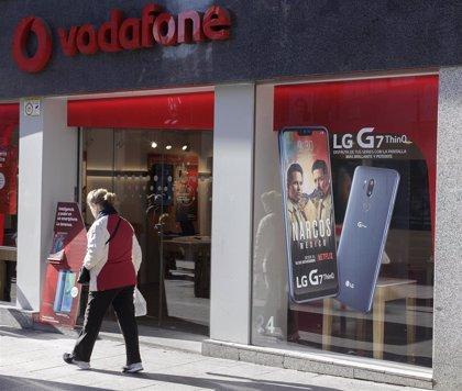 Vodafone soluciona el fallo en su red de fibra que dejó sin Internet a parte de sus clientes de HFC
