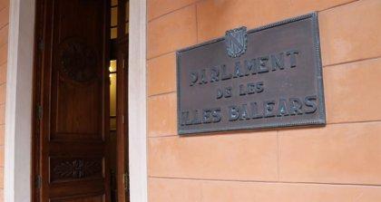 El Parlament aprueba una PNL para pedir que se reduzca la penalización en casos de jubilación anticipada