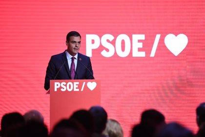 """Julius Baer asegura que España puede """"resistir cierta inestabilidad"""" derivada del resultado de las elecciones"""