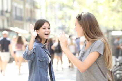 Las malas influencias de los amigos en la adolescencia