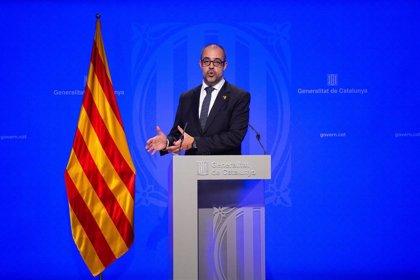 El Govern aprueba solicitar la adhesión al Fondo de Facilidad Financiera