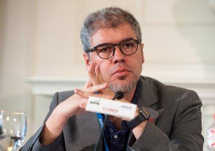 """Sordo alerta al Gobierno de que """"perderá credibilidad"""" si no corrige las reformas de aquí al 5 de marzo"""