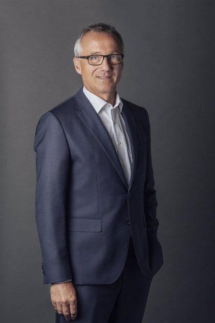 """El responsable de Producción de VW dice que un convenio colectivo """"ayudaría"""" a la llegada de un tercer modelo a Landaben"""