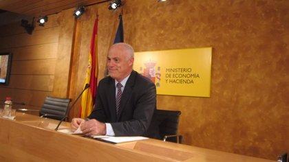 El español José Manuel Campa, nominado como presidente de la Autoridad Bancaria Europea (EBA)