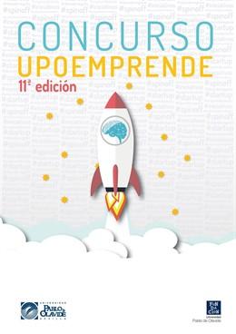 La UPO convoca la undécima edición del concurso UPOemprende