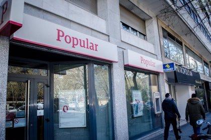 Un Juzgado de Manacor anula la compra de acciones de Banco Popular y obliga a devolver 50.000 euros a un perjudicado