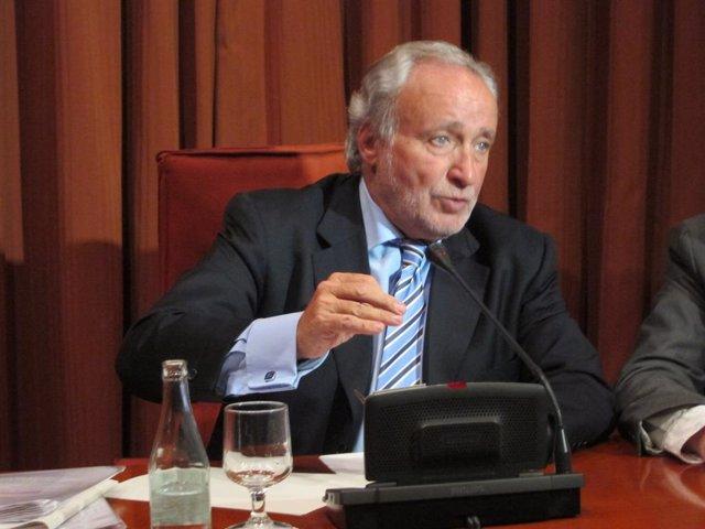 Antoni Fernández Teixidó (arxiu)