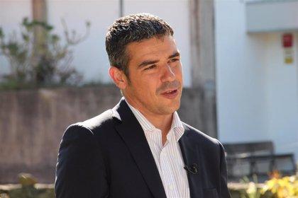 """Canarias dice que la pérdida de los 8 millones para agua de riego """"demuestra la incapacidad"""" del Gobierno de Sánchez"""