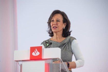 Santander Consumer Finance emite 1.000 millones en bonos a cinco años