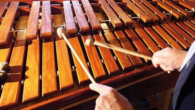 ¿Por Qué El 20 De Febrero Se Festeja El Día Nacional De La Marimba En Guatemala?
