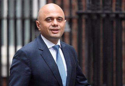 Londres revoca ciudadanía a una británica que salió del país con 15 años para unirse a Estado Islámico