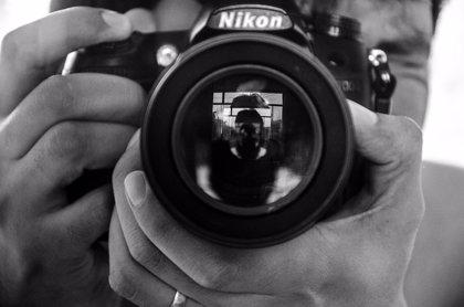 20 de febrero: Día Nacional del Fotógrafo en Colombia, ¿por qué se celebra hoy?