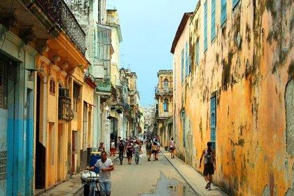 Urbas ultima un macroproyecto turístico en Cuba con una inversión total de más de 3.500 millones