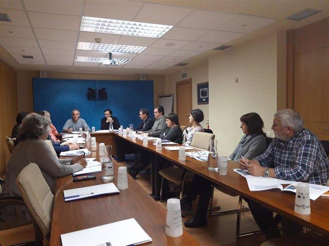 Los municipios pequeños piden programas específicos del departamento de Cultura.