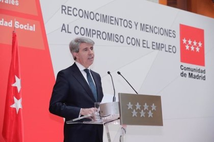 """Garrido pide al Ayuntamiento que regule sector del taxi con decisiones que permitan competir """"en igualdad y en libertad"""""""