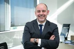 Enrique Solbes, nou CTO del Banc Sabadell (BANCO SABADELL)