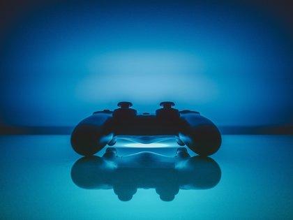 Liberbank y Sony se alían para el desarrollo de servicios financieros a la comunidad de gamers de PlayStation