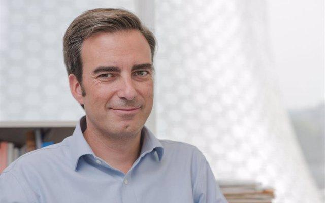 Gonzalo Salafranca, nombrado director de relaciones externas de Philip Morris Spain