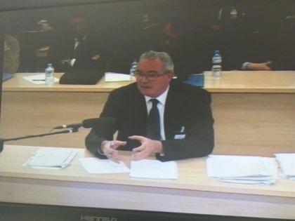 """Verdú: """"Las cuentas de la salida a Bolsa de Bankia fueron las más bendecidas de este país"""""""