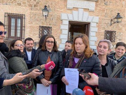 Podemos confia en aprobar por unanimidad su Proposición de Ley en defensa del colectivo LGTBi