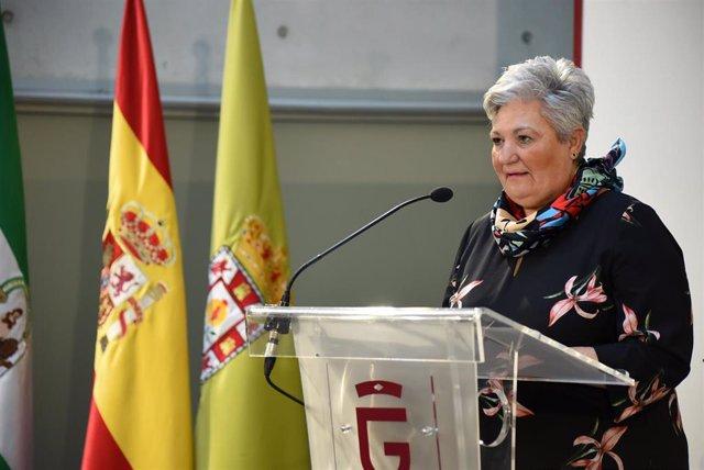 La Diputación prepara a los municipios ante los efectos del cambio climático en