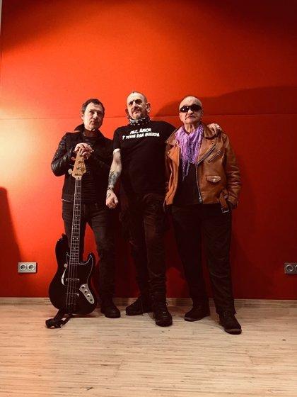 La Polla Records anuncia su regreso