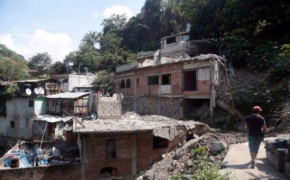 Las razones por las que México tiene más de cinco millones de casas desocupadas