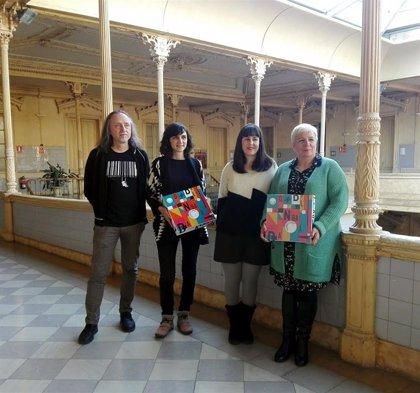 Cultura promueve un juego educativo sobre el patrimonio cultural de Navarra