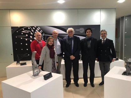 Fagor Ederlan recibe un préstamo de 15 millones para instalar una planta en México