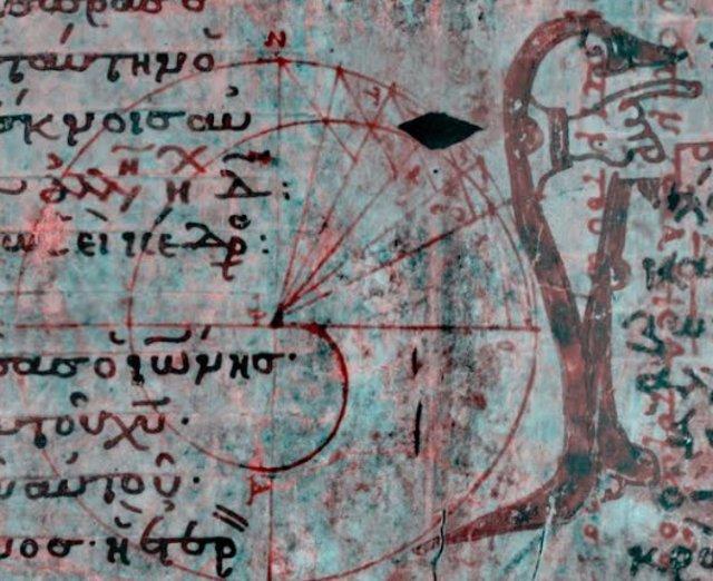 Un filólogo valenciano presentará en Oxford una investigación sobre la autoría d
