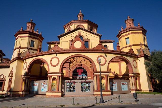 Teatre Lliure (archivo)
