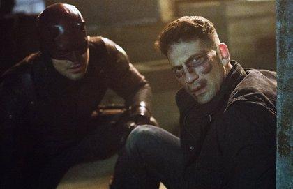 La verdadera razón por la que Netflix ha cancelado sus series Marvel