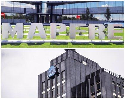 Mapfre lidera la experiencia de cliente en seguros de vida en España y Mutua Madrileña la de no vida