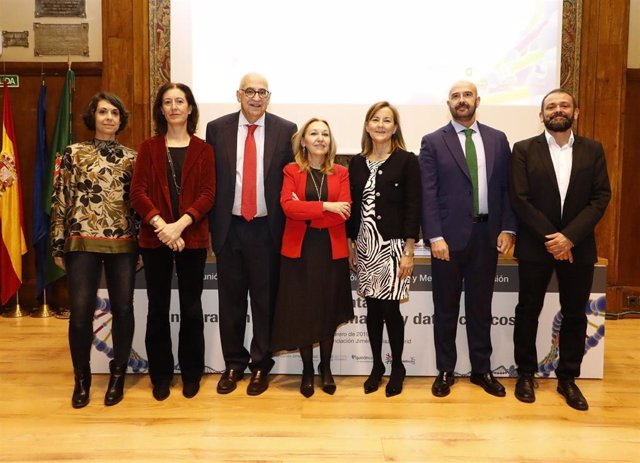 14ª Reunión Internacional Sobre Investigación Traslacional Y Medicina De Precisi
