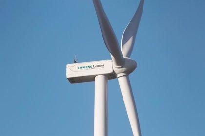 Siemens Gamesa nombra a Rudolf Krämer nuevo miembro del consejo de administración