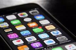 Apple farà que una mateixa app pugui ser compatible amb iPhone, iPad i Mac el 2021, segons Bloomberg (SOFTONIC - Archivo)