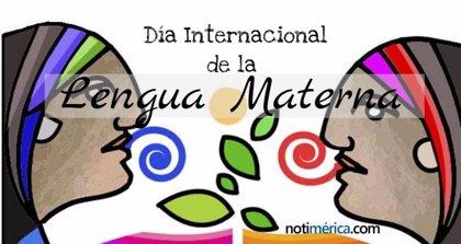 21 de febrero: Día Internacional de la Lengua Materna, ¿por qué se celebra esta efeméride?