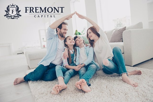 COMUNICADO: How investors can generate attractive returns with Fremont Capital