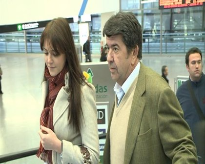 EXCLUSIVA: Anabel Gil confirma los negocios entre Gil Silgado y María Jesús Ruiz