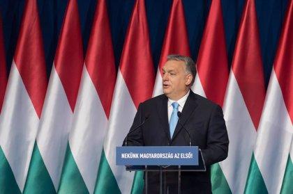Hungría concede asilo a cientos de venezolanos de origen húngaro