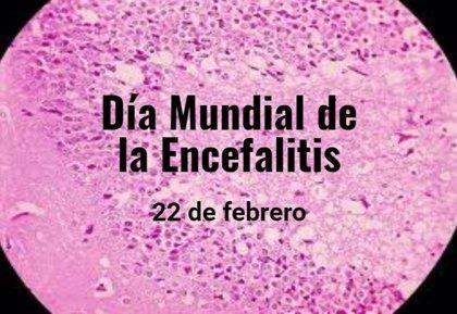 En los últimos años se ha producido un repunte de enfermedades que pueden causar encefalitis en niños no vacunados