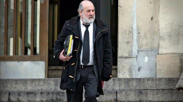 El juez Bonadio pide información a Reino Unido para encontrar bienes y dinero de